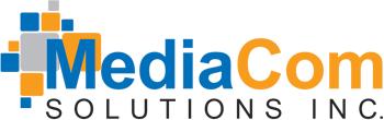 MediaCom Solutions Inc.