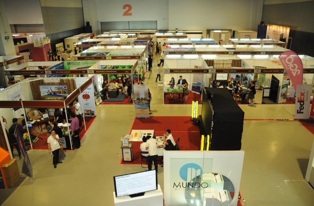 Property Expo to launch this July 2015 in Cebu City